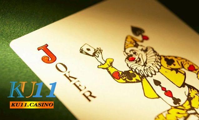 bài joker