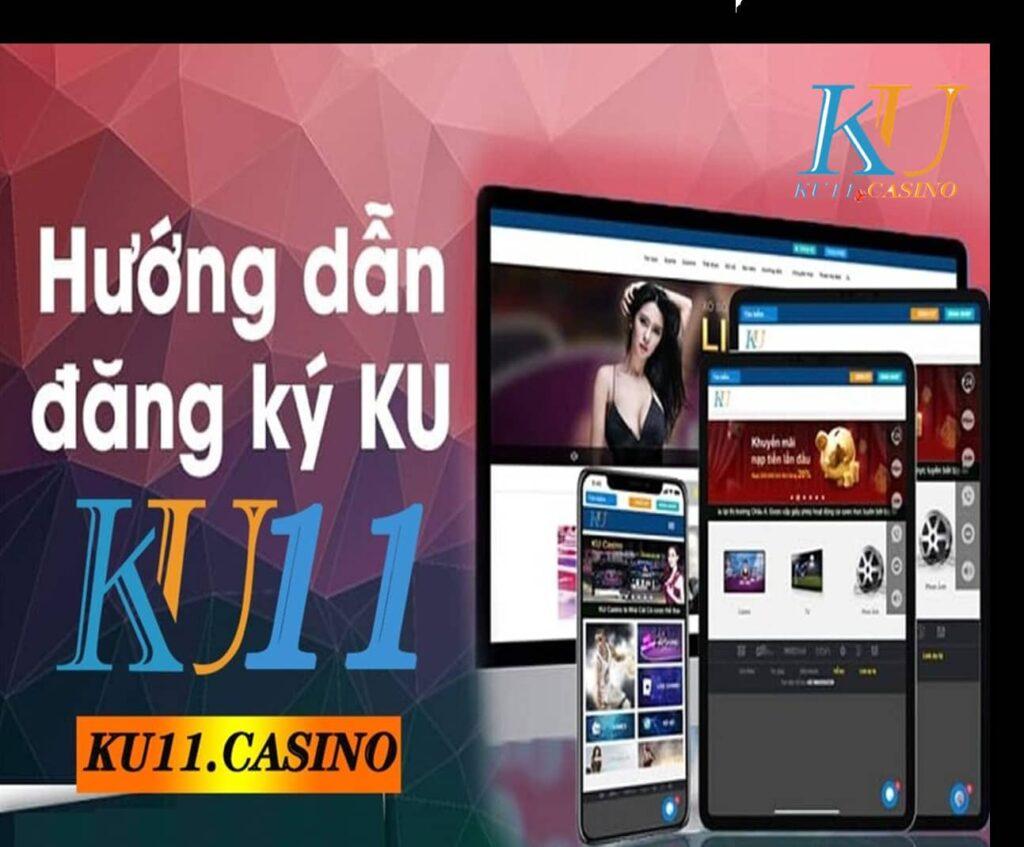 ku11 casino