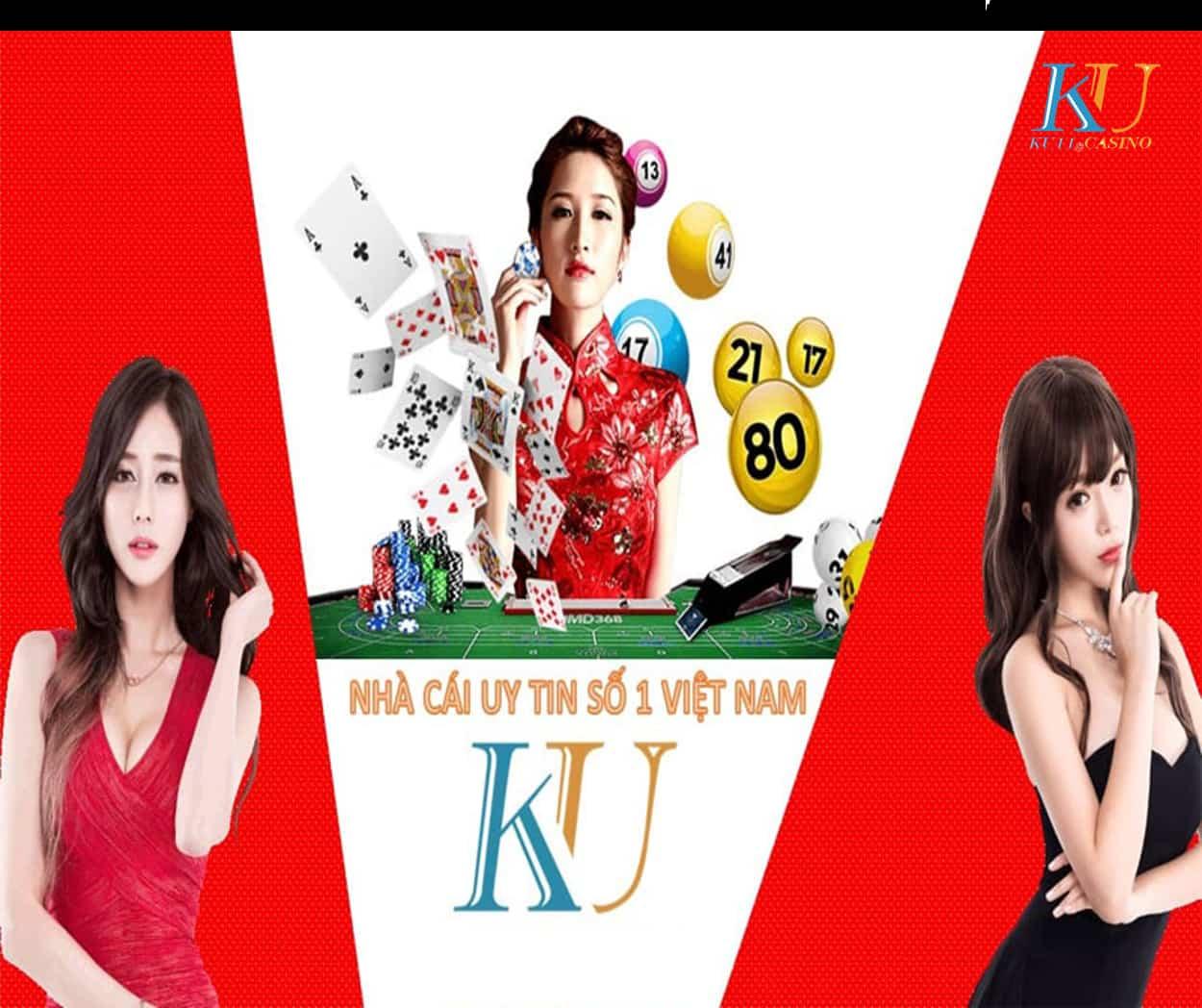 Ku11 facebook