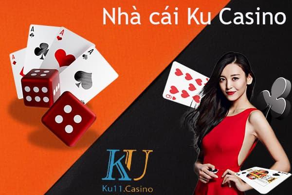 ku casino online